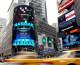 Nasdaq restricţionează listările firmelor din China