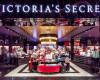 Victoria's Secret închide un sfert din magazinele din SUA şi Canada