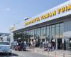 Terminal nou la Aeroportul din Timișoara