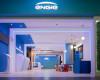 Engie relaționează cu clienții în mall