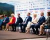 România trebuie să coreleze sistemul educațional cu nevoile și realitățile economice