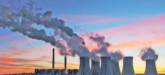 Statele UE ar putea cere oprirea globală a termocentralelor pe cărbune