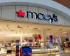 Lanțul de mall-uri Macy's va disponibiliza 3.900 de angajaţi