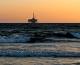 Turcia a mai găsit 85 miliarde metri cubi de gaze în Marea Neagră