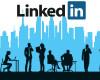 LinkedIn dă afară 6% din angajați
