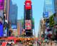 Companiile își mută sediile din New York
