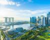 TikTok investeşte miliarde de dolari în Singapore