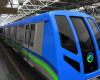 Alstom câștigă un contract de 424 milioane euro în Taiwan