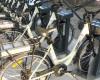 Penurie de biciclete din cauza COVID-19