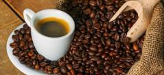 Roboții stabilesc calitatea cafelei
