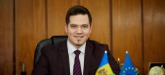 """Un moldovean """"se bate"""" pentru șefia Organizaţiei Mondiale a Comerţului"""