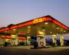 Cu tot Brexitul, Shell ar putea lăsa Olanda pentru Marea Britanie