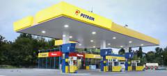 Fondul Proprietatea a vândut 3% din acţiunile OMV Petrom