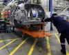 Hyundai se extinde în Rusia, unde cumpără o fabrică General Motors
