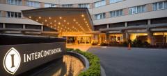 InterContinental Hotels dă afară 10% din angajaţi
