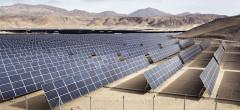 Enel câștigă o licitație de 41 MW în Italia