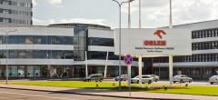 Rafinăria poloneză PKN Orlen vrea să preia compania de gaze PGNiG