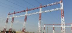 Profit în scădere la Transelectrica