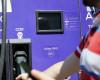 Enel X intră pe piaţa mobilităţii electrice din India