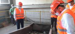 România a reciclat doar 15% din deșeurile de sticlă pe care le produce