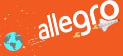 Polonezii de la Allegro ar putea lua 2,1 miliarde dolari din listare