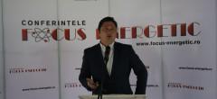 Sorin Elisei, director în cadrul Deloitte România, la interviurile video FOCUS ENERGETIC