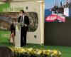 Schimbare de macaz: autoritățile nu mai sunt interesate de gazele din Marea Neagră!