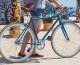 Ce preturi au piesele de biciclete? Calculeaza costul intretinerii vehiculului tau preferat!