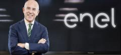 Francesco Starace, CEO Enel, numit președinte al SEforALL