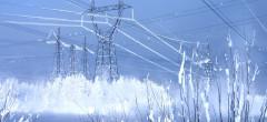 Provocările iernii 2020 – 2021 pentru sistemul energetic național