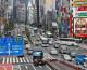 Japonia ar putea interzice vânzarea de mașini pe carburanți