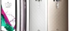 LG vrea să renunțe la divizia de telefonie mobilă