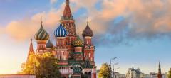Moscova instituie săptămâna fără muncă