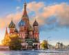 Investiţiile străine directe în Rusia au scăzut la doar 1,4 miliarde dolari