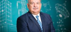 """Petru Rușeț, CEO Siemens Energy România, """"La o cafea cu Gabi Moroianu"""""""