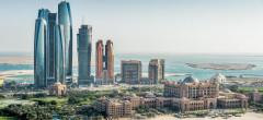 Abu Dhabi vrea să devină un exportator de hidrogen curat