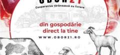 Obor21, prima cooperativă ţărănească digitală din România