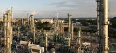 OMV investeşte 40 milioane euro în rafinăria Burghausen