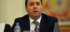 """Teofil Mureșan, președintele E-INFRA, """"La o cafea cu Gabi Moroianu"""""""