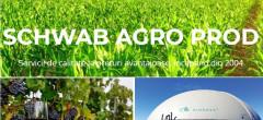 Ajutor de stat pentru agricultură prin EximBank