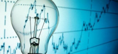 Pandemia a afectat mai puțin consumul de energie: scădere de doar 3,3%