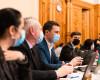 Consens pe bugetul Ministerului Mediului