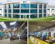 Firma orădeană Faist Mekatronic primeşte finanţare de la EximBank
