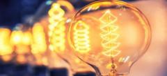 Opcom își păstrează monopolul doar pe piața spot