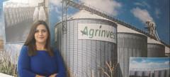 Agrinvest Credit IFN ia credit pentru fermieri