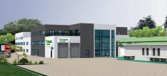 Artesana face fabrică de 5 milioane euro