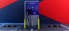Enel X România instalează 25 de stații de reîncărcare pentru mașini electrice