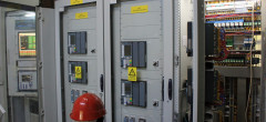 Delgaz Grid investește 8,5 milioane lei în modernizarea unor posturi de transformare