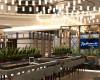 Modernizări de 24 milioane euro la hotelul Radisson Blu București
