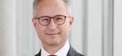 Austria reia controlul asupra OMV